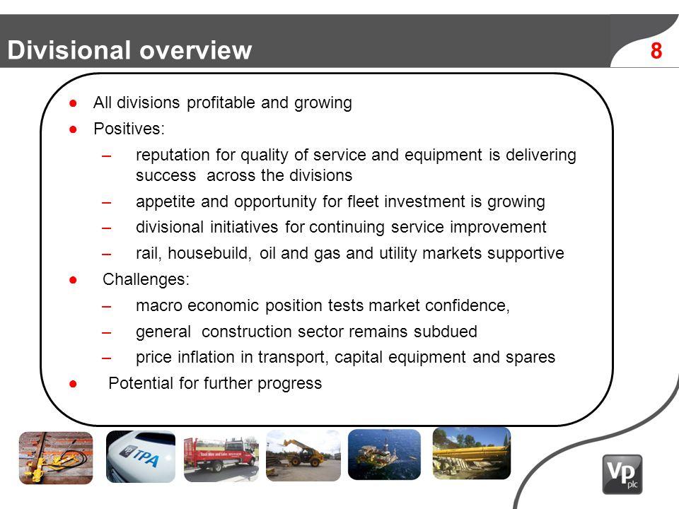 90% fleet Includes tender offer Low level gearing Further improvement 19 Strong balance sheet