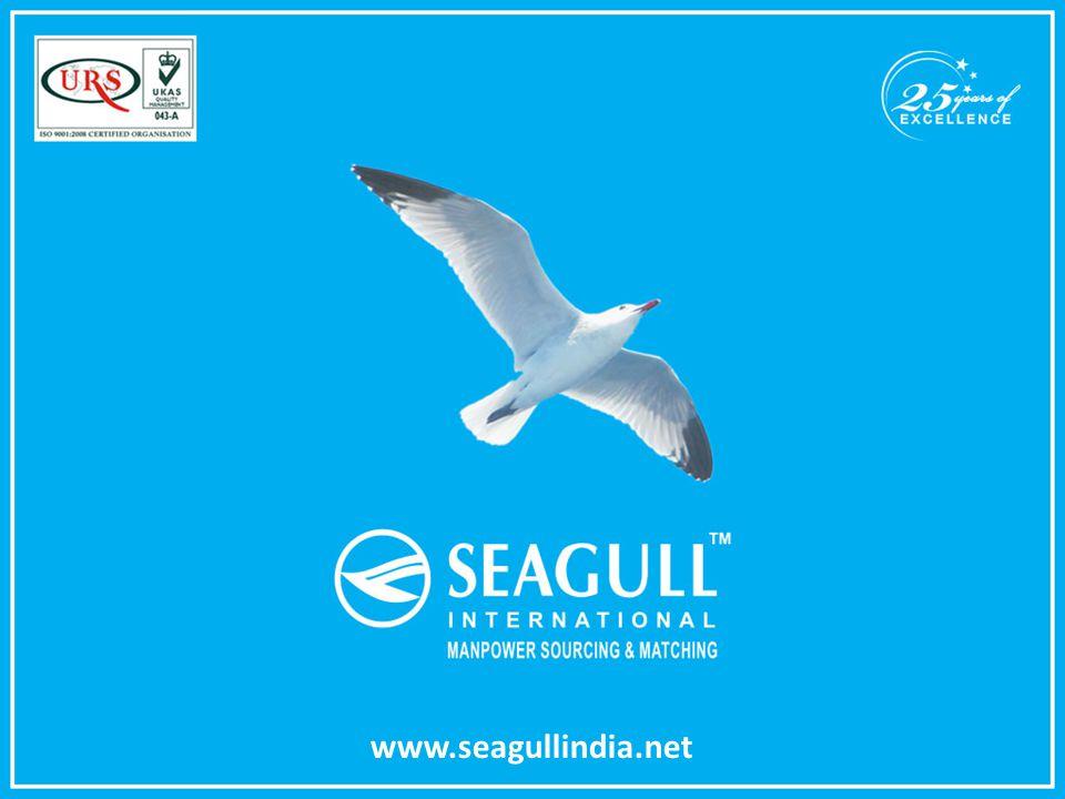 www.seagullindia.net