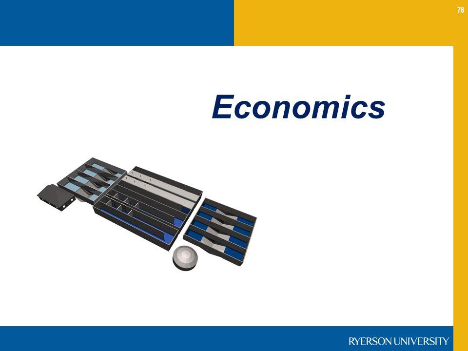 78 Economics