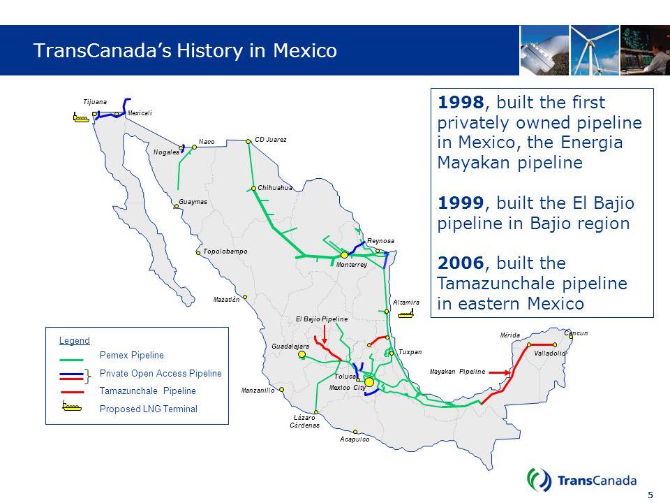 16 Keystone Oil Pipeline Approx.