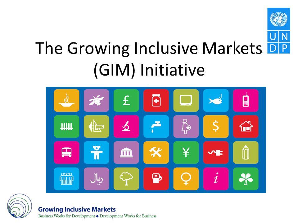 Deliverables for Global Forum in Rio Building blocks –CEEMAN Survey –PRME/CEEMAN Survey –GIM Report –WG projects and activities