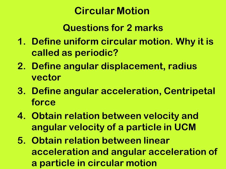 Important formulae for wave mechanics ARAR