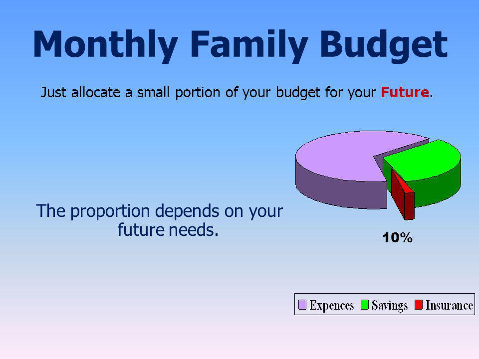 Whole Life Plan This plan provides the policyholder and his/her family with maximum protection at a minimum cost.