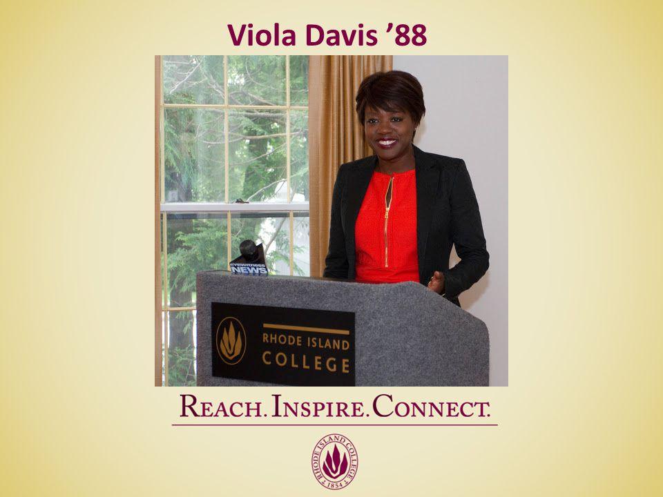 Viola Davis 88