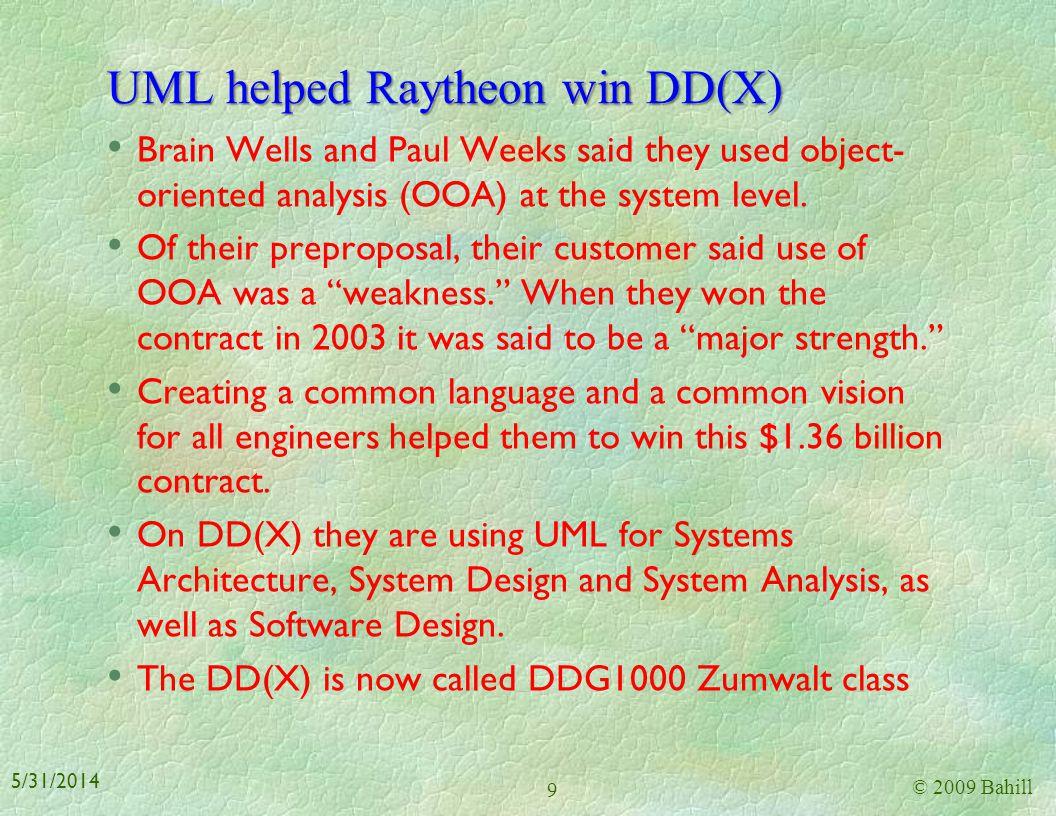 Commercial products IBM Rational Rose I-Logix Rhapsody Telelogic Tau UML Suite DOORS Rose Link Enterprise Architect I have a site license for Enterpri