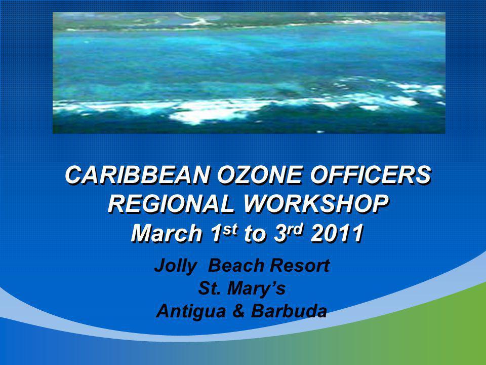 Company LOGO IMMARBE The International Merchant Marine Registry of Belize