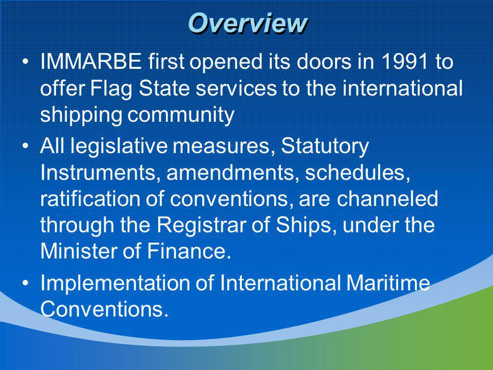 Draft MSN-11-40 Establish a link to the Hong Kong International Convention for the Safe and Environmentally Sound Recycling of Ships, 2009.