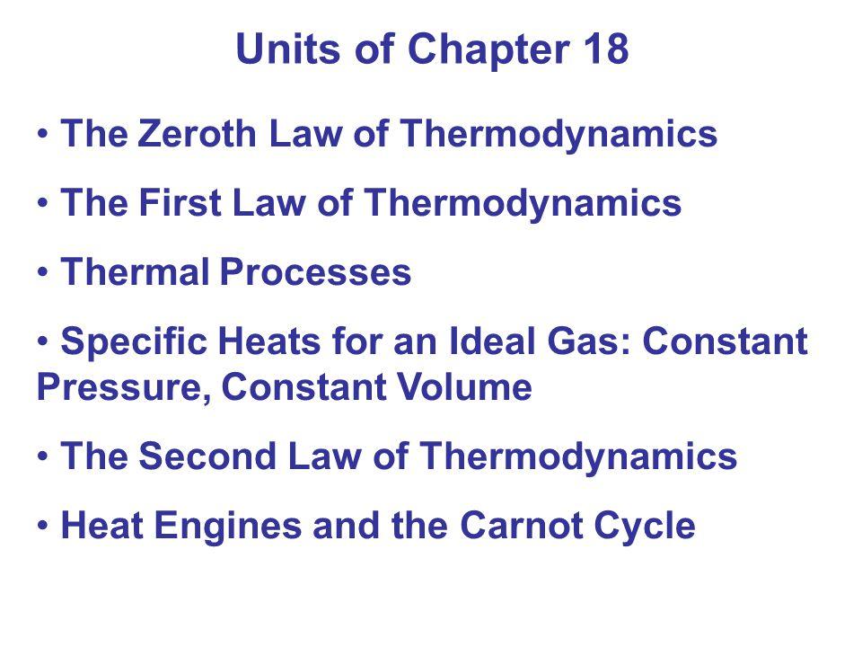 En cylinder innehåller 0,50 mol av en monoatomisk gas med temperaturen 310 K.