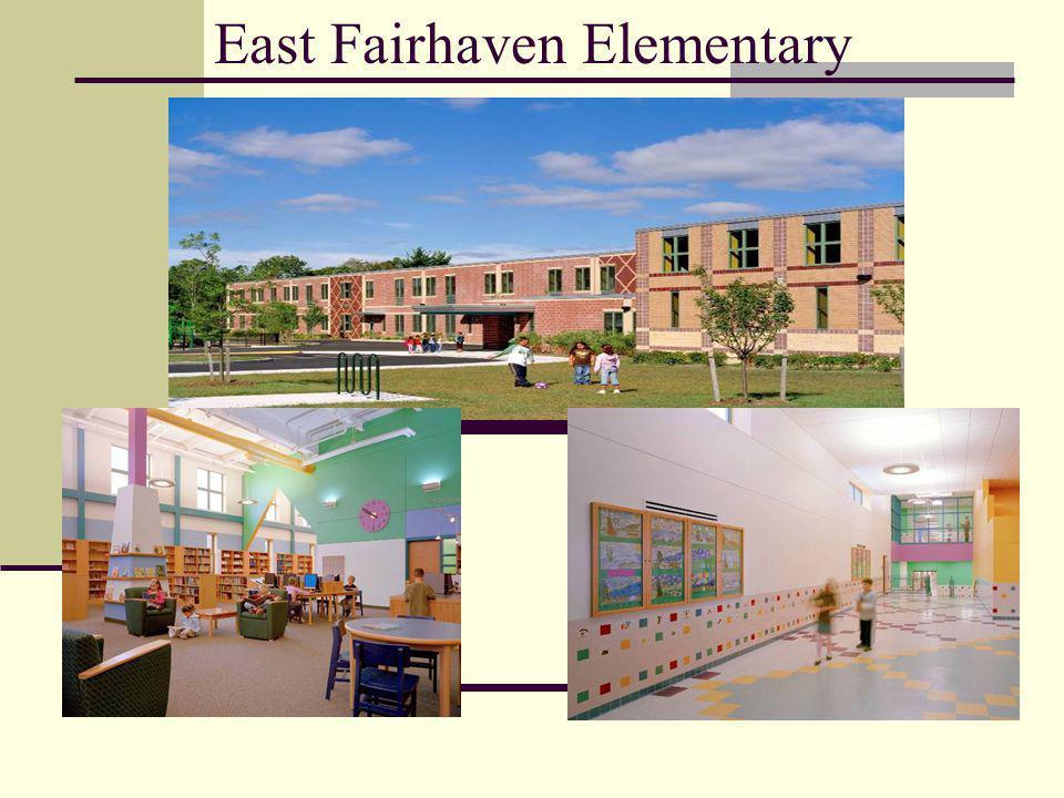 East Fairhaven Elementary