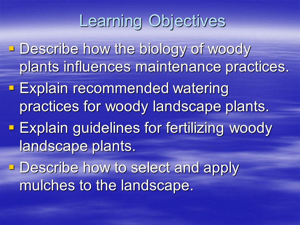 Methods for Fertilizing Dry fertilizer in holes Dry fertilizer in holes –This method involves placing dry fertilizer in the root zone of the plant.