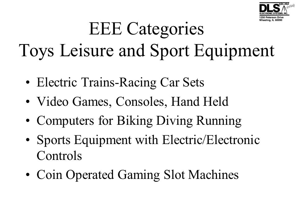 EEE Categories Toys Leisure and Sport Equipment Electric Trains-Racing Car Sets Video Games, Consoles, Hand Held Computers for Biking Diving Running S