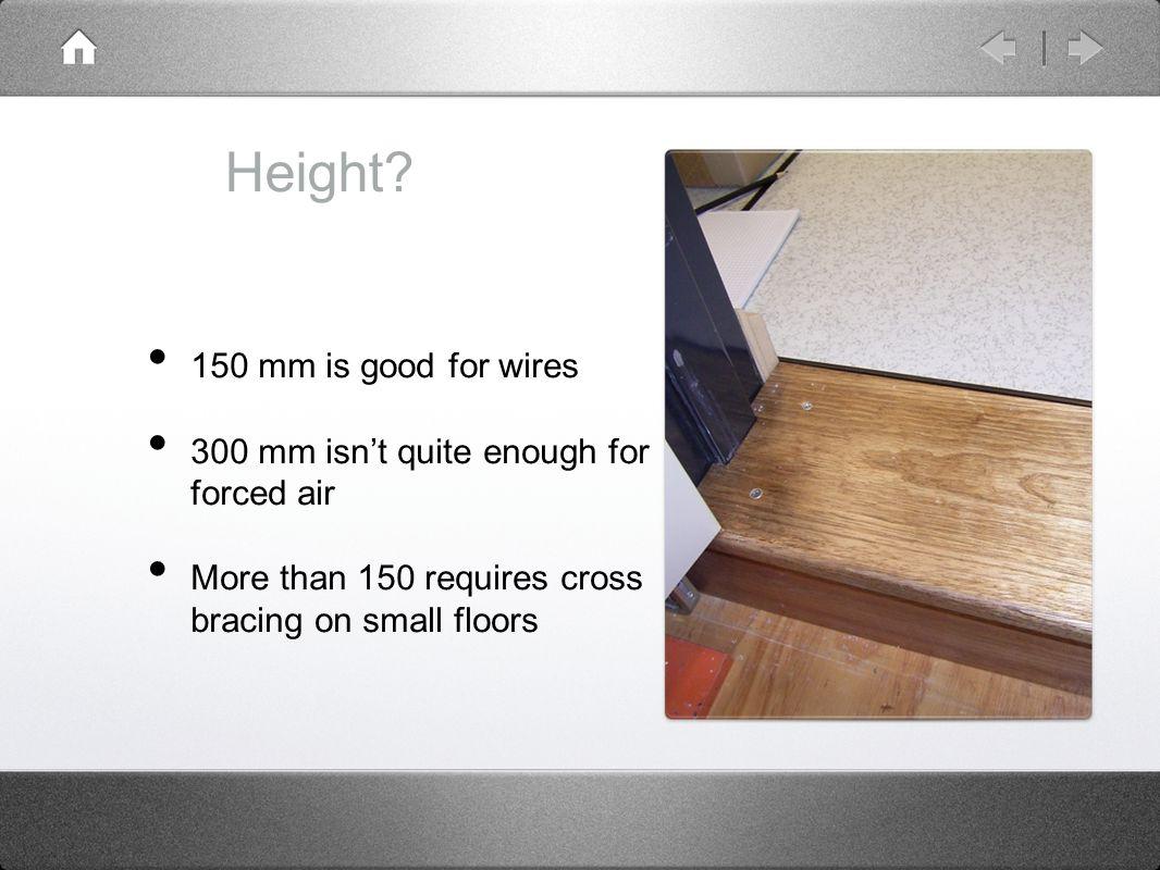 Height.