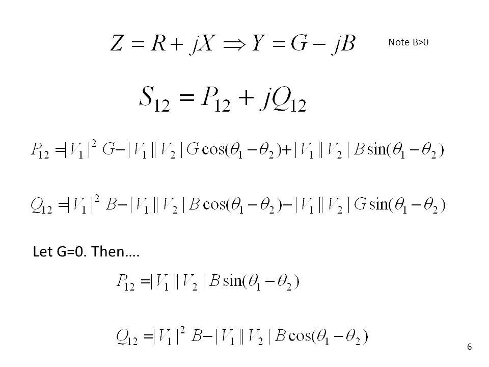 37 Bifurcation analysis (ref: A.