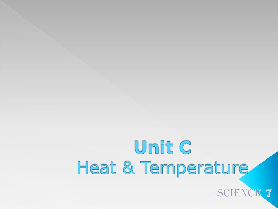 Learning Concept Trace linkages between human requirements and the development of Heat-related materials Heat-related technology http://gravesmagnadyne.com