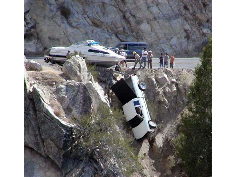 What kind of insurance coverage would you need for this?