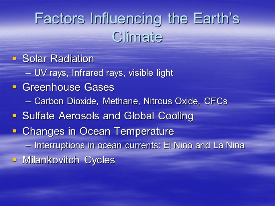 Greenhouse Gases Greenhouse gases are particles in the atmosphere that actually act like the glass that makes up a greenhouse.
