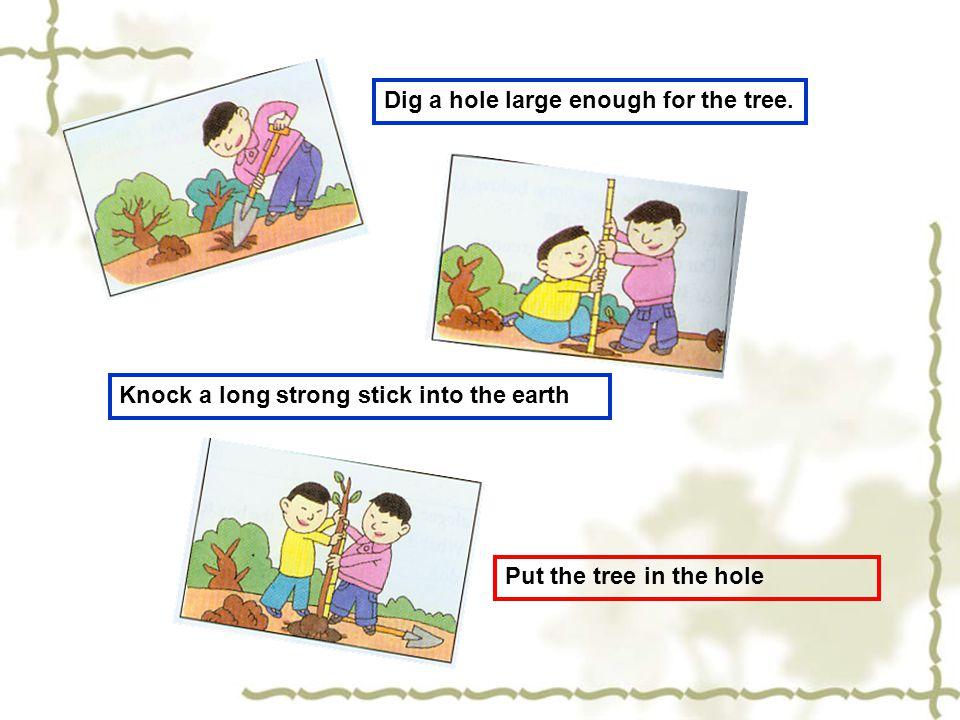 Lesson 3 Class Five, Grade One Xu xiao long 2008.9.
