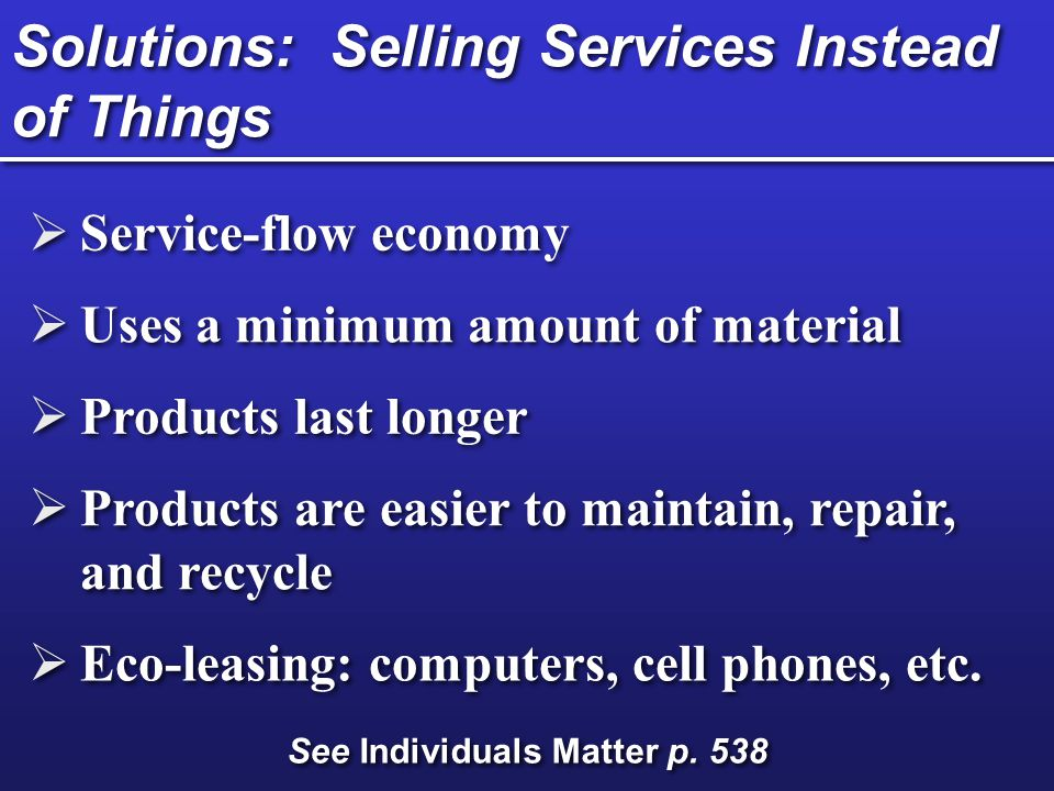 Section 4: Reuse What are the advantages and disadvantages of reuse.