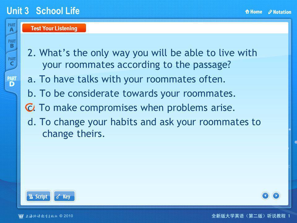 Unit 3 School Life PartD_1 2.