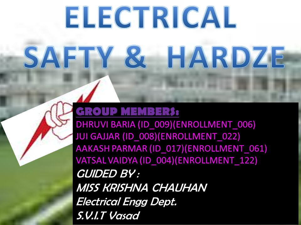 GROUP MEMBERS: DHRUVI BARIA (ID_009)(ENROLLMENT_006) JUI GAJJAR (ID_008)(ENROLLMENT_022) AAKASH PARMAR (ID_017)(ENROLLMENT_061) VATSAL VAIDYA (ID_004)
