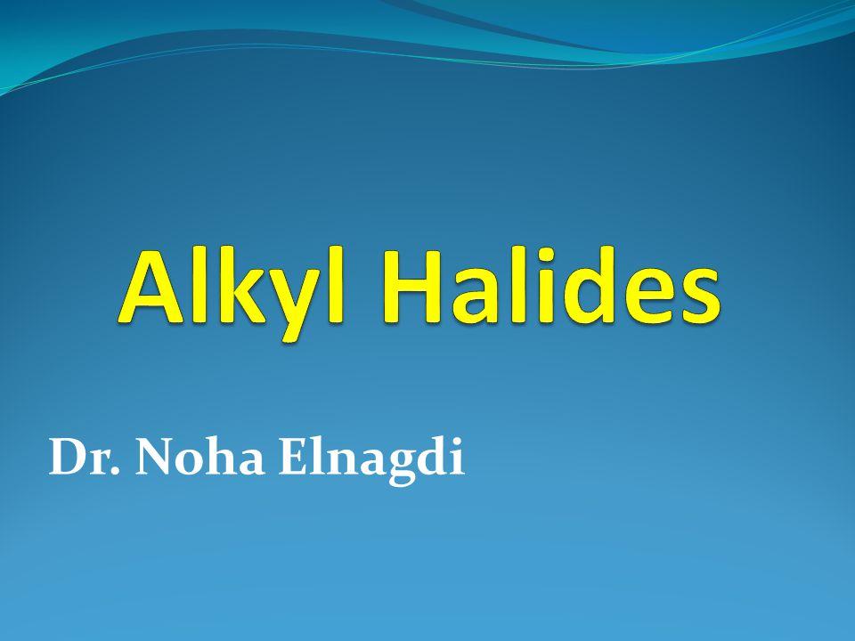 Dr. Noha Elnagdi