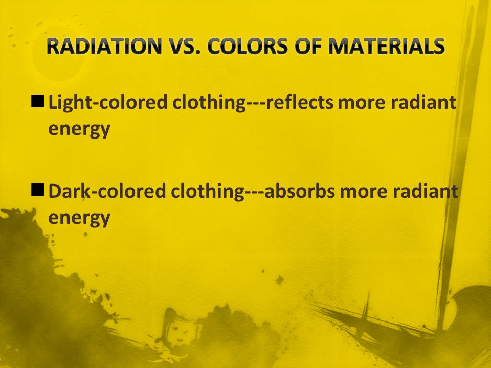 A material that does not allow heat to flow through it easily is called an INSULATOR.