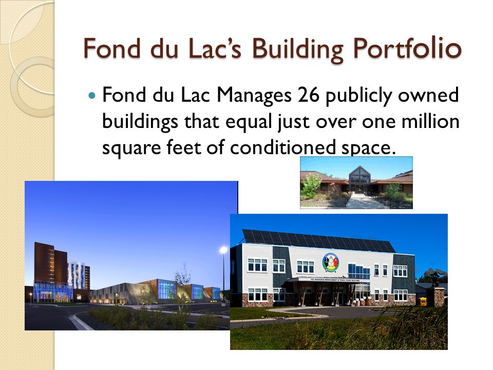Black Bear Casino and Resort 485,000 SF Otter Tail Event Center Bingo Hall Gaming floor 3 restaurants 2 hotels 1 swimming pool