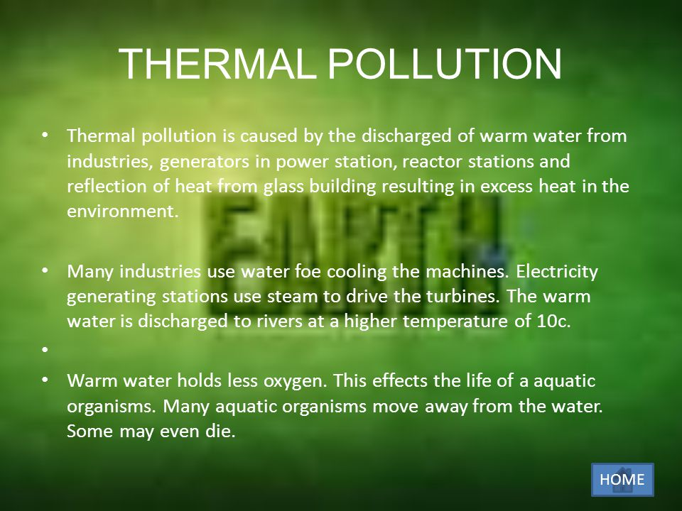 The whole process is called eutrophication Eutrophication increases the biochemical oxygen demand (BOD) value in the water. BOD is the amount of oxyge