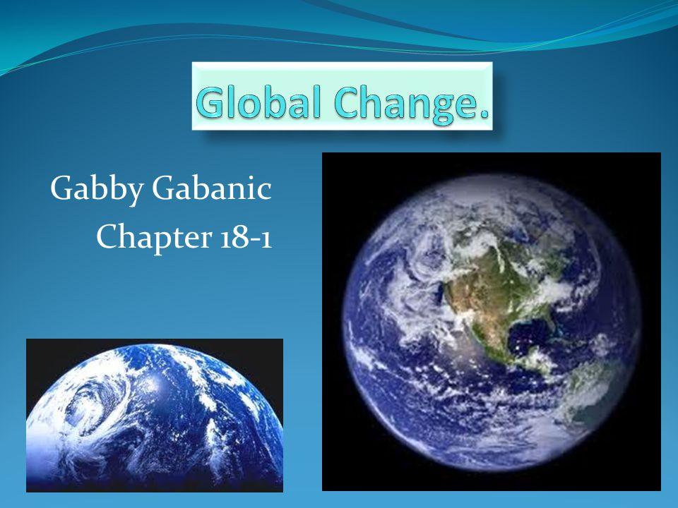 Gabby Gabanic Chapter 18-1