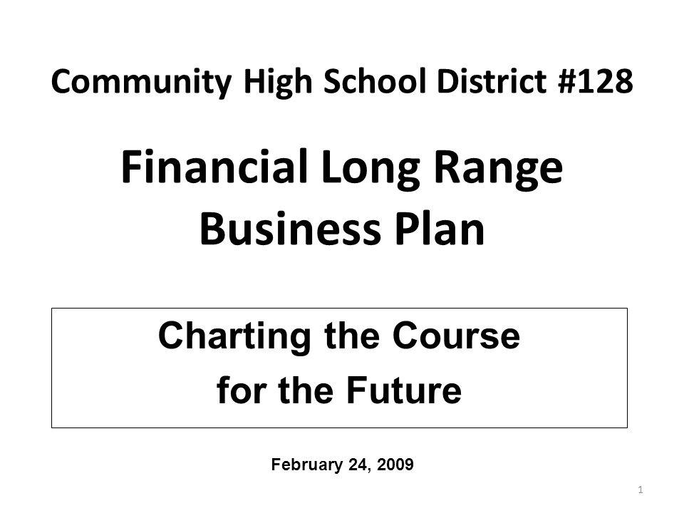 Illinois Foundation Level Per Student 1998$ 3,132 1999$ 4,225 2000$ 4,325 2001$ 4,425 2002$ 4,560 2003$ 4,560 2004$ 4,810 2005$ 4,964 2006$ 5,164 2007$ 5,334 2008$ 5,734 2009$ 5,959 12