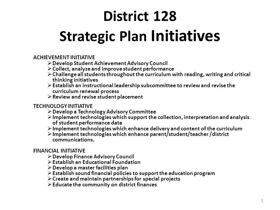 Federal Revenues Title Grants Title III – Bilingual Funds Title IV – Safe & Drug Free Schools Title II – Teacher Quality Perkins Vocational & Technical Training Grant 13