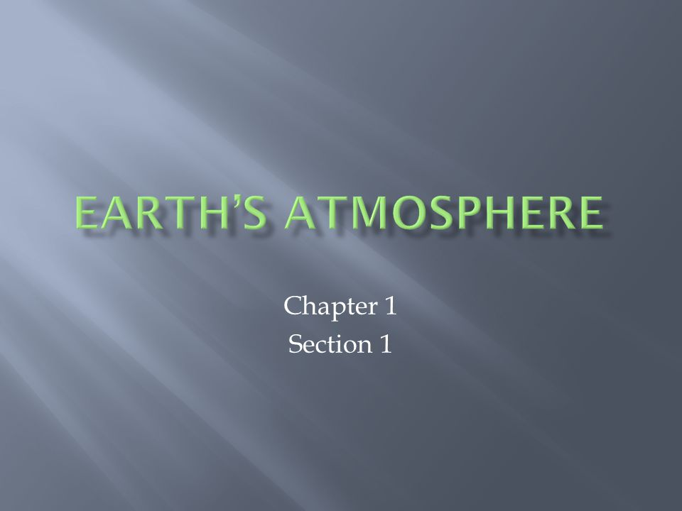 The Earths atmosphere is a thin layer that forms a protective covering around the planet.