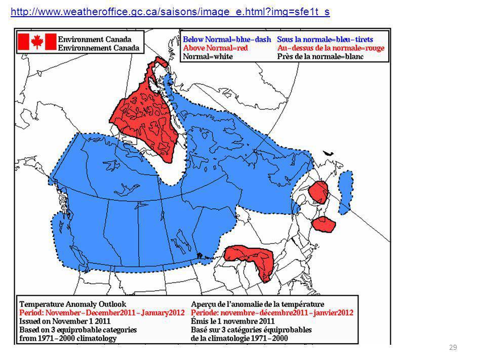 29 http://www.weatheroffice.gc.ca/saisons/image_e.html img=sfe1t_s