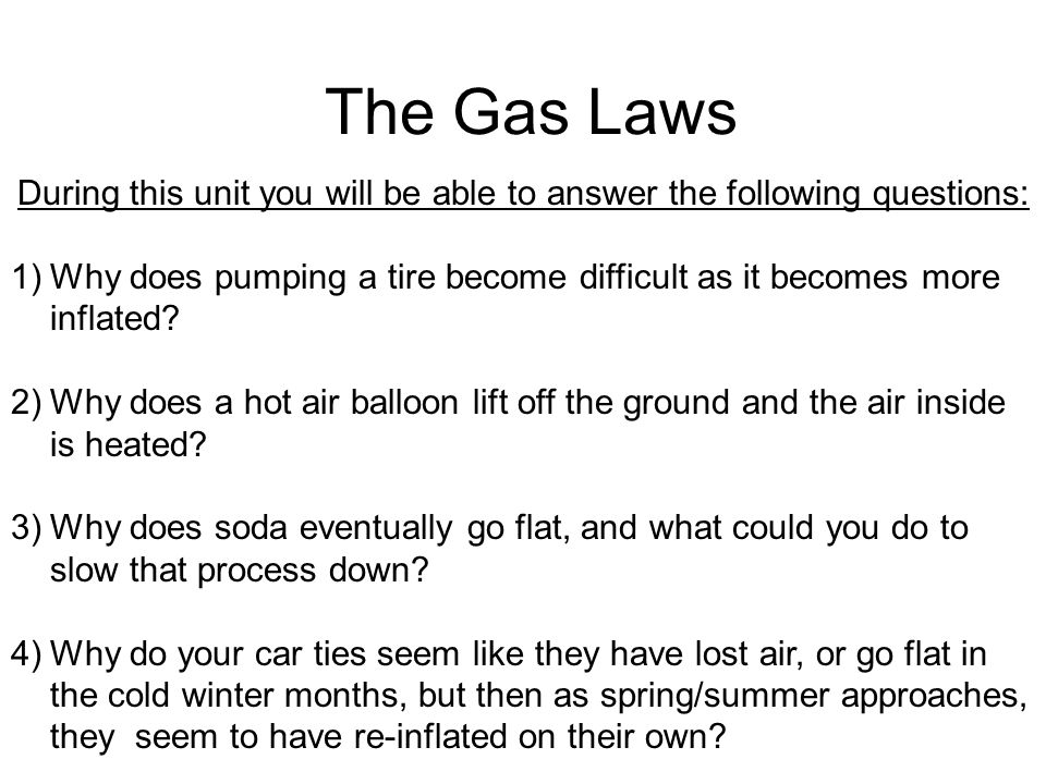 6.All the air above your exerts (gives) a pressure.