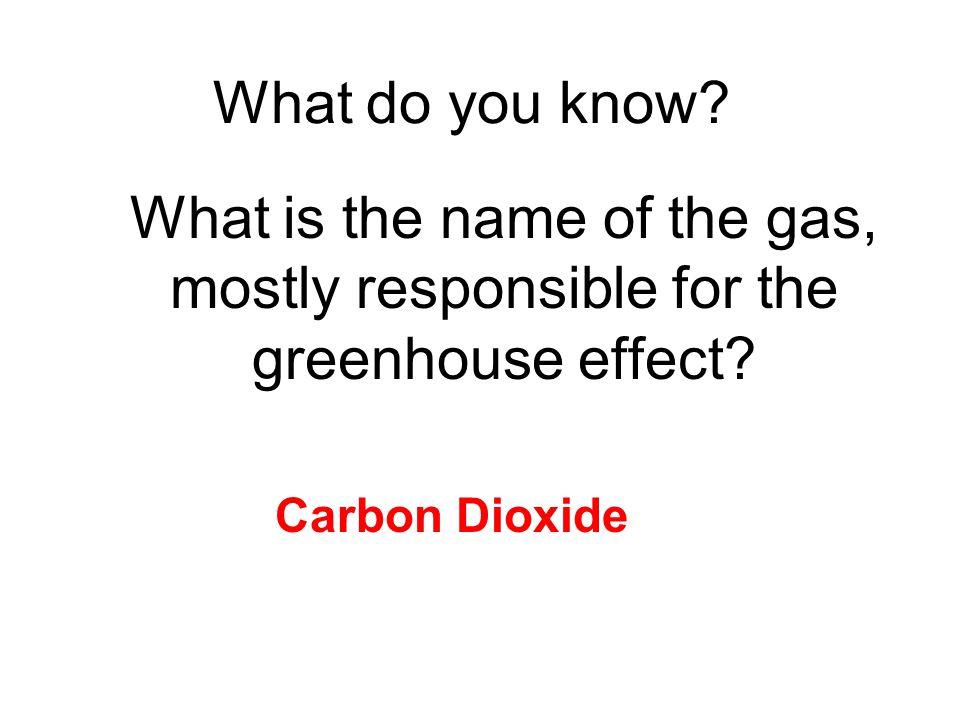 2.Boiling happens when bubbles of vapor form inside the liquid.