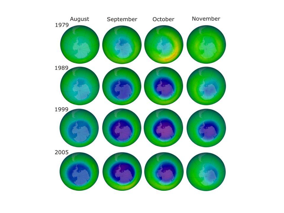6.Equilibrium vapor pressure is just called vapor pressure.
