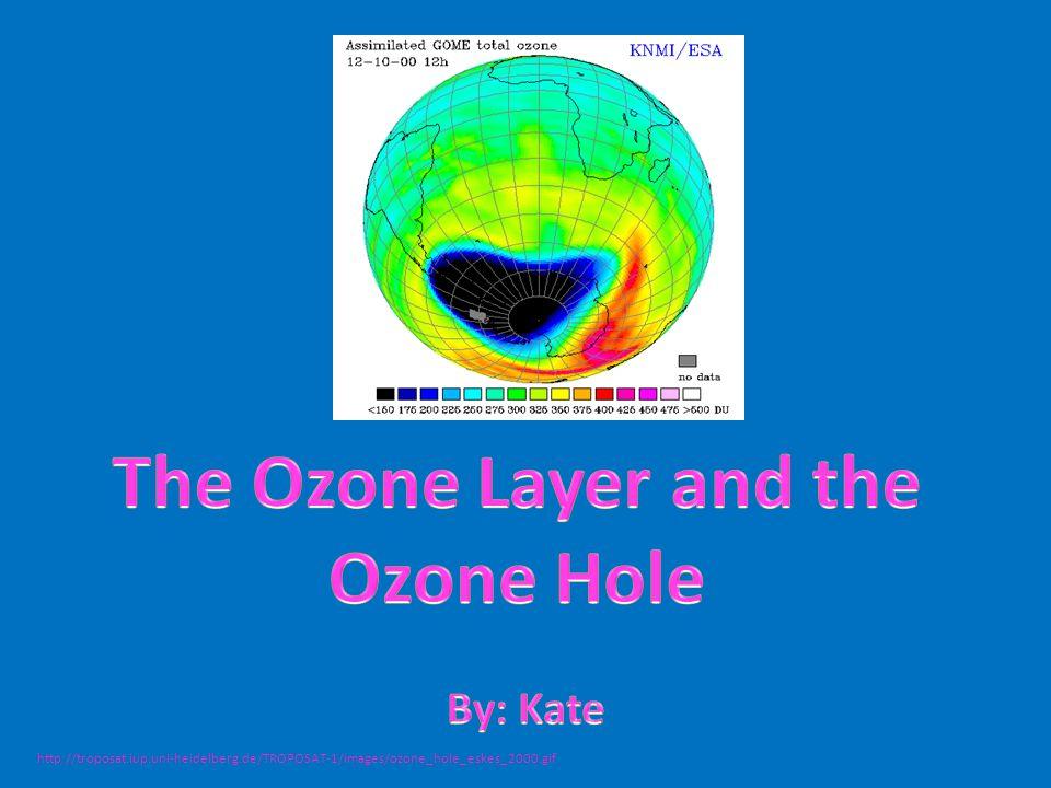 http://troposat.iup.uni-heidelberg.de/TROPOSAT-1/images/ozone_hole_eskes_2000.gif