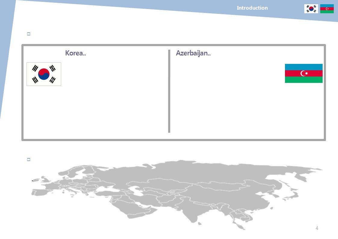 Korea.. - Azerbaijan.. 4