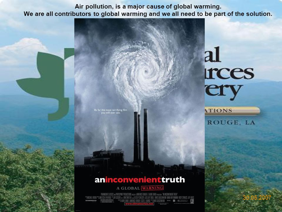 GLOBAL PROTESTS AGAINST INCINERATION SIGNAL DEATH KNELL FOR DEADLY TECHNOLOGY