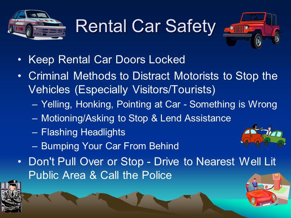 Travel Safety Reference Webpages List of Sprinklered Hotels: –www.usfa.fema.gov/hotelwww.usfa.fema.gov/hotel U.S.