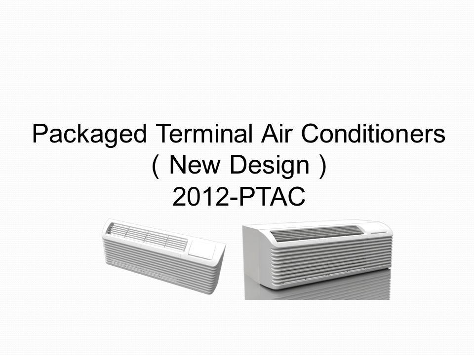 Indoor air flow sub assembly can be removed as shown, which is ideal for maintenance and cleaning.