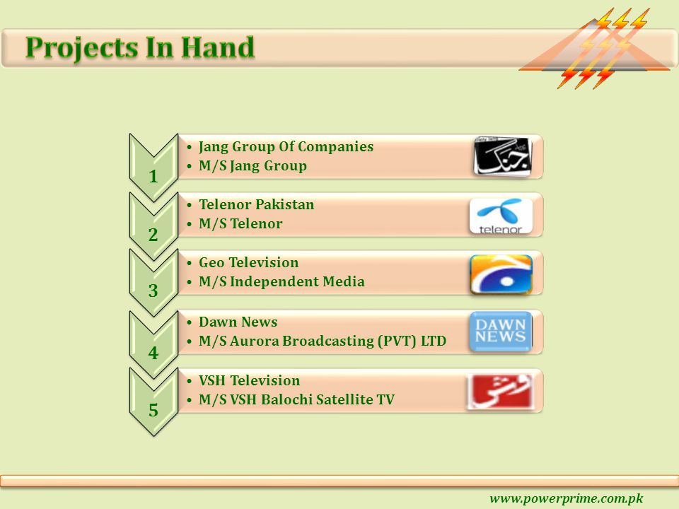 Jang Group Of Companies M/S Jang Group Jang Group Of Companies M/S Jang Group Dawn News M/S Aurora Broadcasting (PVT) LTD Dawn News M/S Aurora Broadca