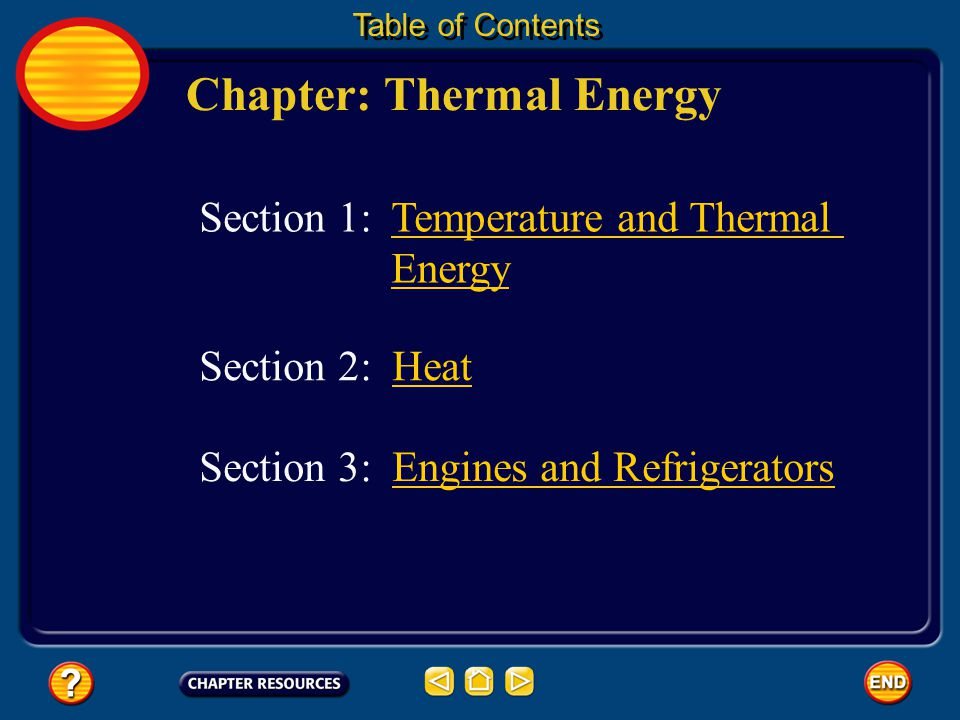 1 1 Section Check Question 2 When temperature increases, the molecules in an object speed up their random motions.