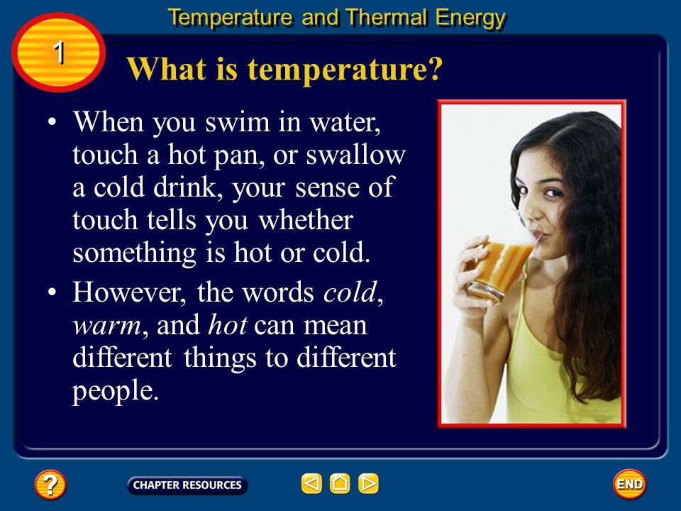 On the Fahrenheit scale, the freezing point of water is given the temperature 32°F and the boiling point 212°F.