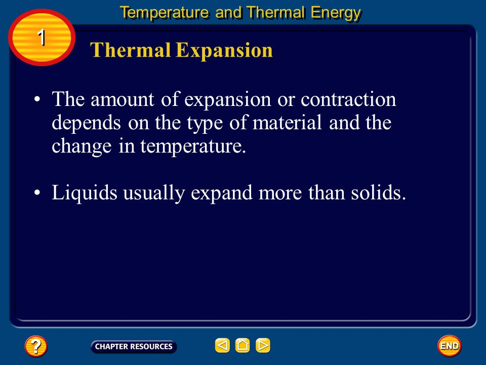 Forced convection occurs when an outside force pushes a fluid, such as air or water, to make it move and transfer heat.