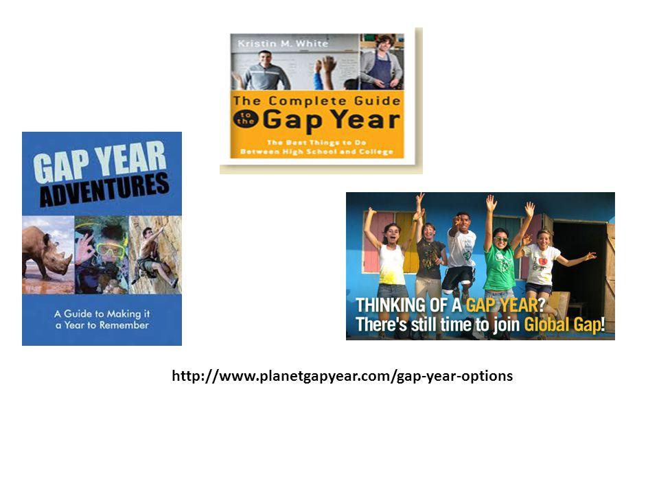 http://www.planetgapyear.com/gap-year-options