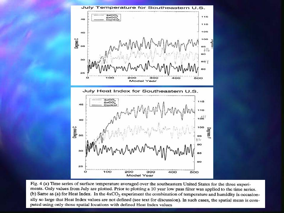 Chiller Efficiency Progress Efficiency - kW/ton Efficiency - kW/ton Year Average Good 1979.80.72 1980.72.68 1990.65.62 1993.63.55 1995.61.52 1997.60.49 1999.59.48 2003.56.45 2003.56.45 * 1979 - 2003...