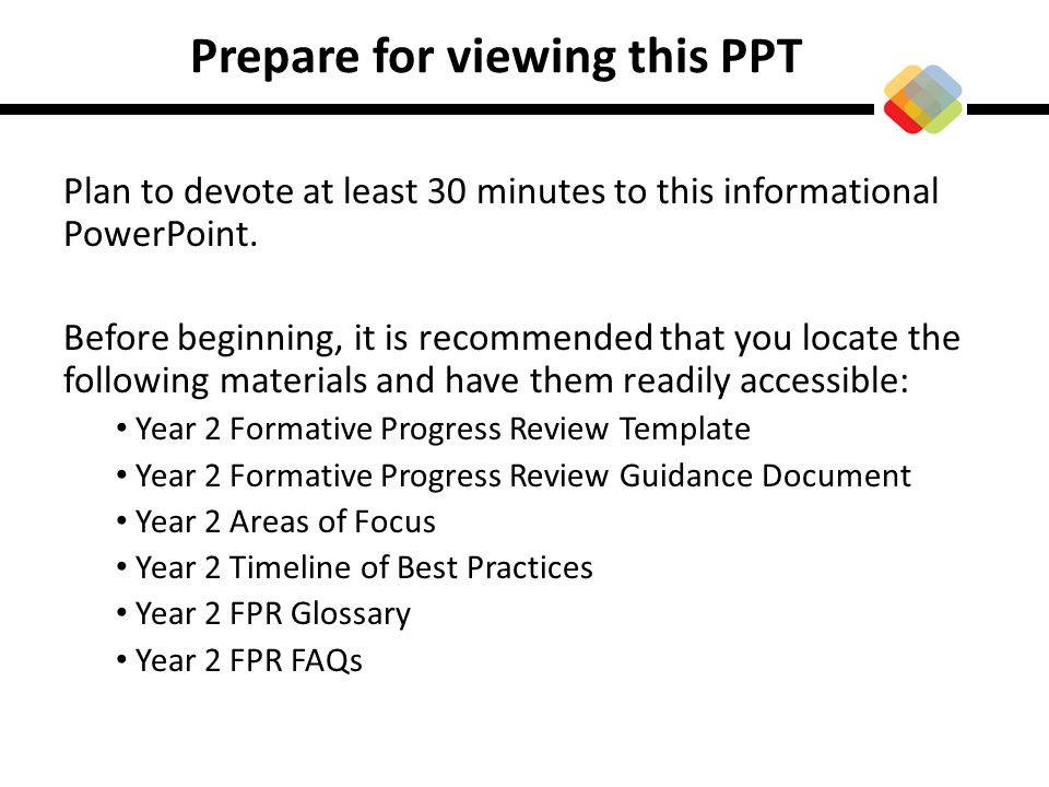 Prompts #1 and #2 address teaching and learning Summary of Prompts #1 and #2