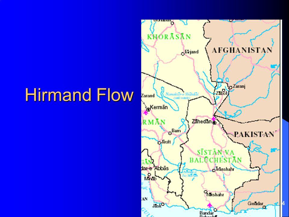 34 Hirmand Flow