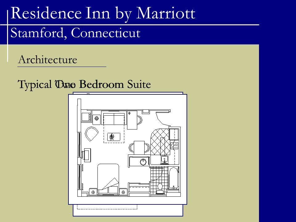 Residence Inn by Marriott Stamford, Connecticut Effects of Code Change: Seismic -BOCA 96 Story Shears LevelH (ft)Fx (kip) 141823.8 1312.5104.6 1210.584.9 1110.576.9 1010.569.1 910.561.4 810.553.8 710.545.0 610.538.1 510.534.4 410.527.5 310.520.6 210.514.1 11810.2 LevelH (ft)Fx (kip) 141826.8 1312.5113.3 129.75109.4 119.7599.3 109.7589.4 99.7579.7 89.7570.2 79.7559.3 69.7550.4 59.7545.0 49.7538.5 39.7529.2 29.7520.4 11814.9 Base Shear: 665 kips -IBC 2000 Story Shears Base Shear: 846 kips